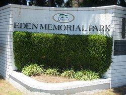 Eden.Memorial.Park.photo
