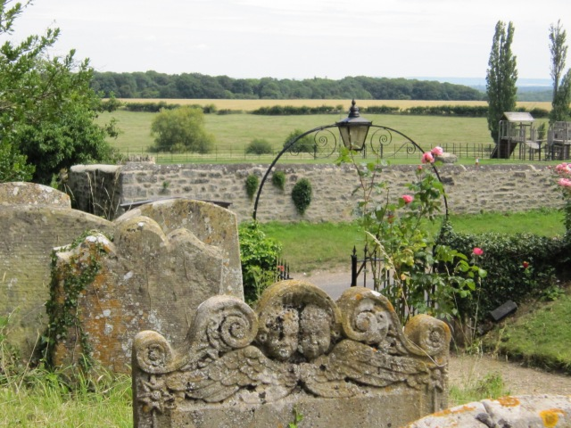 English.gravestone2