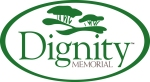 Dignity_Memorial_New