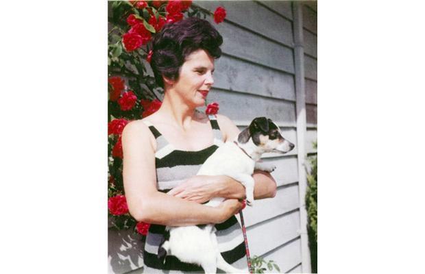 Holly.1961