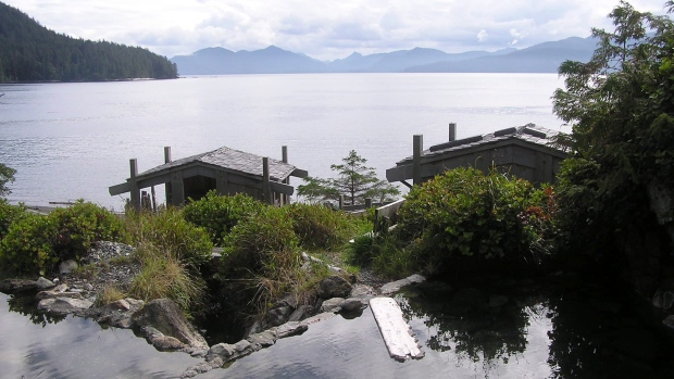 Haida.Gwaii.hot-springs-theCanadianPress